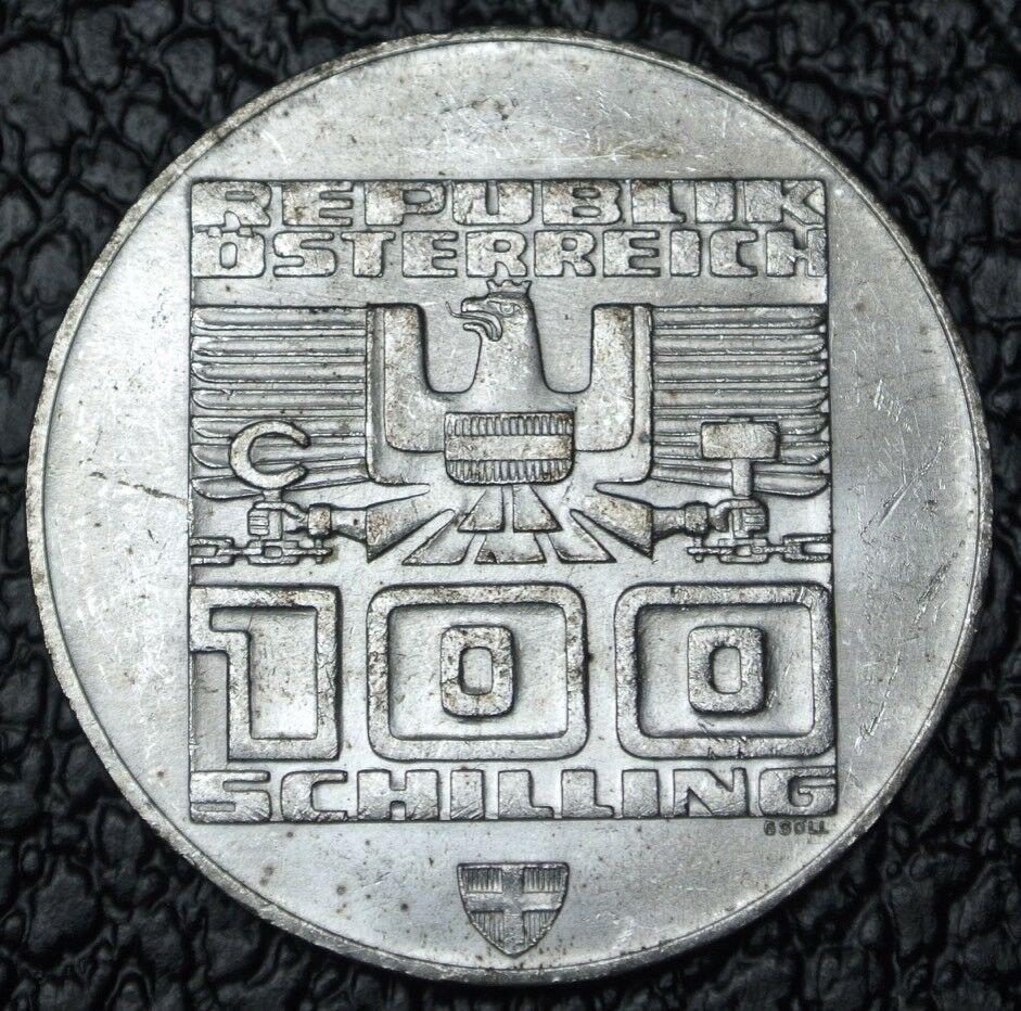 game of war platinum coins